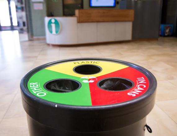 wasteplan waste management